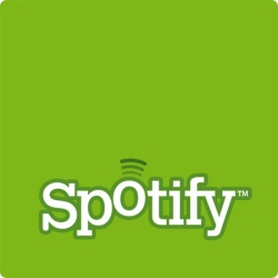spotify-article