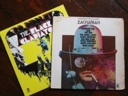 zachariah-diddley-article