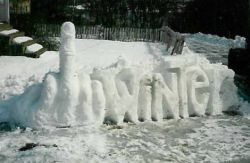 Snow_Fuck_Winter
